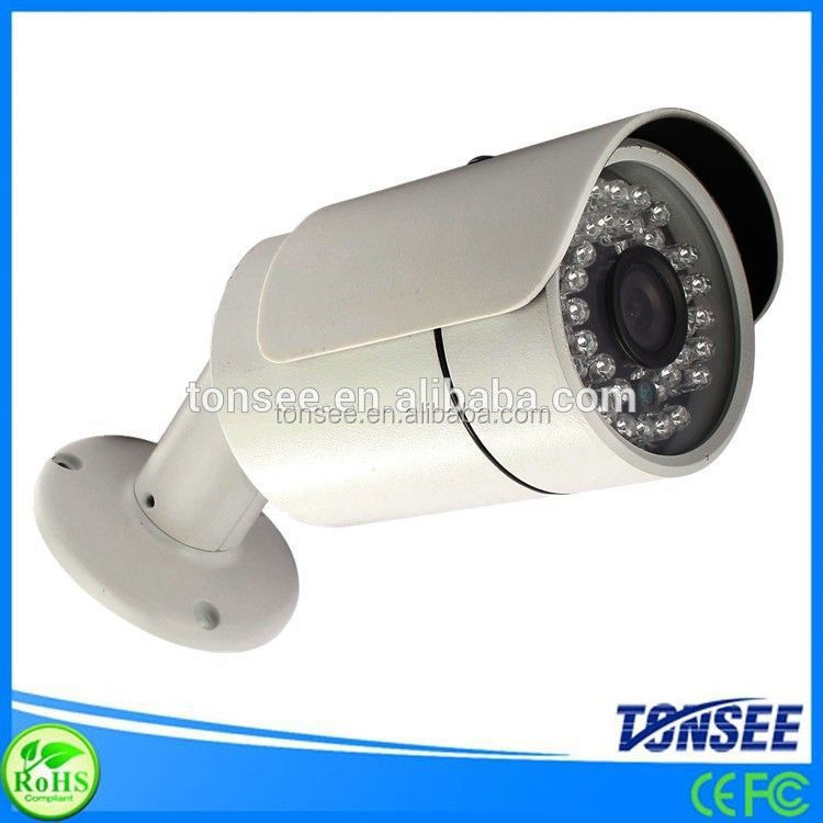CMOS 700TVL to 1200TVL Outdoor Full HD CCTV ir 1080p watch camera driver
