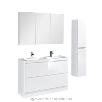 Complete Bathroom Sets Cheap.High Gloss Lacquer Australian Cheap Bathroom Vanity Sets Buy Complete Bathroom Vanity Sets Complete Bathroom Sets Bamboo Vanity Set Product On