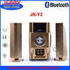 /product-detail/fm-radio-usb-sd-card-reader-speakers-home-theater-design-box-speaker-sound-system-for-bollywood-hindi-mp3-songs-60599579910.html