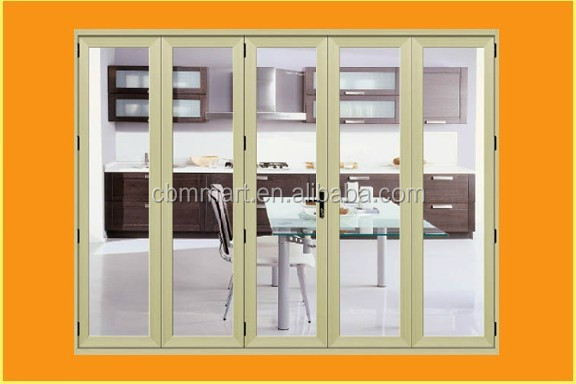Scintillating Pleated Folding Door Pictures   Plan 3D House   Goles .