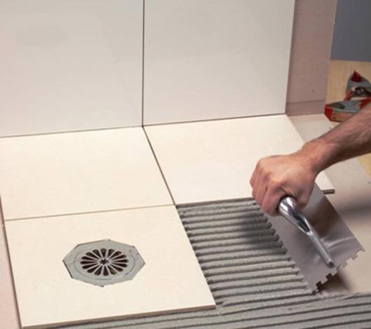 Beautiful 1 Ceramic Tiles Big 12 X 12 Ceiling Tile Rectangular 12X12 Ceramic Tile 12X12 Floor Tile Patterns Youthful 12X12 Tin Ceiling Tiles Fresh16 Inch Ceiling Tiles Maydos White Cement Based Flexible Glue For Ceramic Tiles(Powder ..