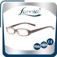 Ladies Designer Wholesale Optics Reading Glasses