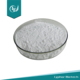 Factory Supply Competitive Price L Theanine Powder