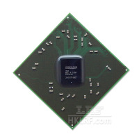 Electronic Components 216-0774007 gpu chips