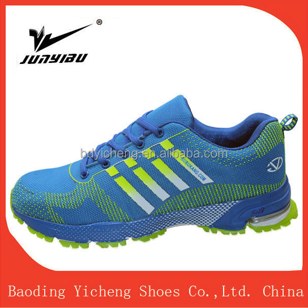 men's brands high quality sports shoes for men in stock