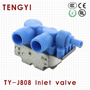 Inlet Valve/china Appliance Parts