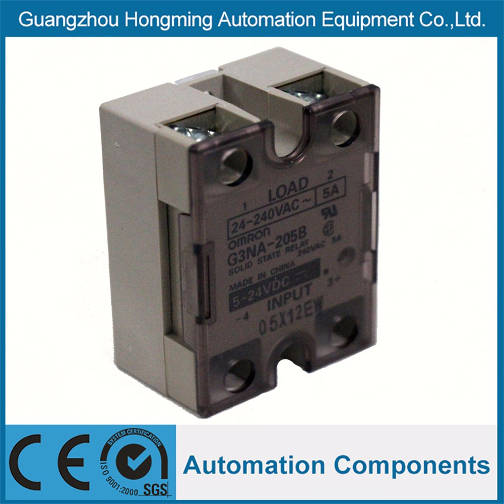 220v Solid State Relay Wholesale State Relay Suppliers Alibaba