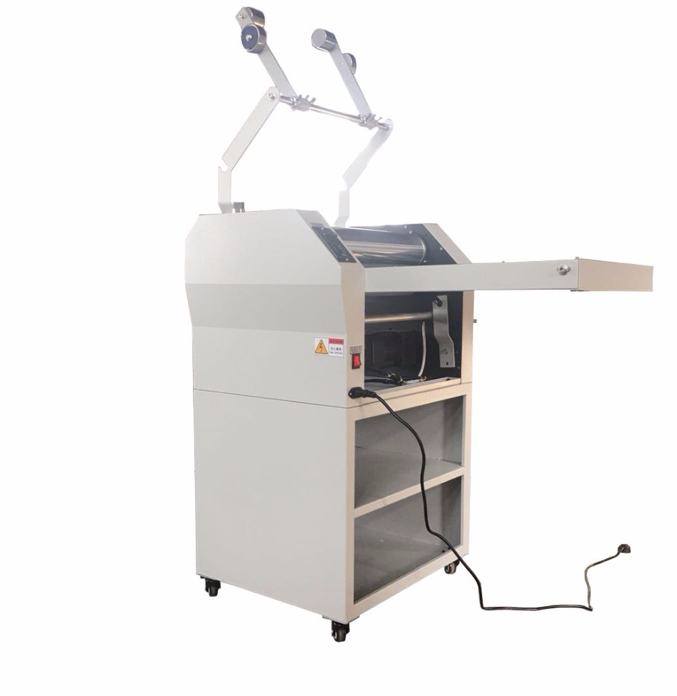 A3 Laminating Machine Suppliers And Mesin A4 Secure Compact Manufacturers At