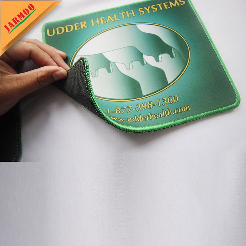 High Quality Small Create Extended Mouse Pad