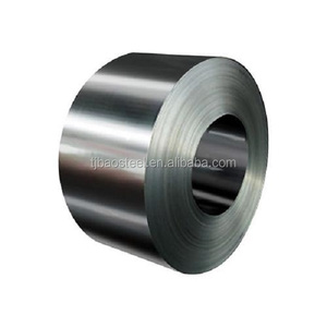 stainless steel coil grade 201/stainless steel coil korea