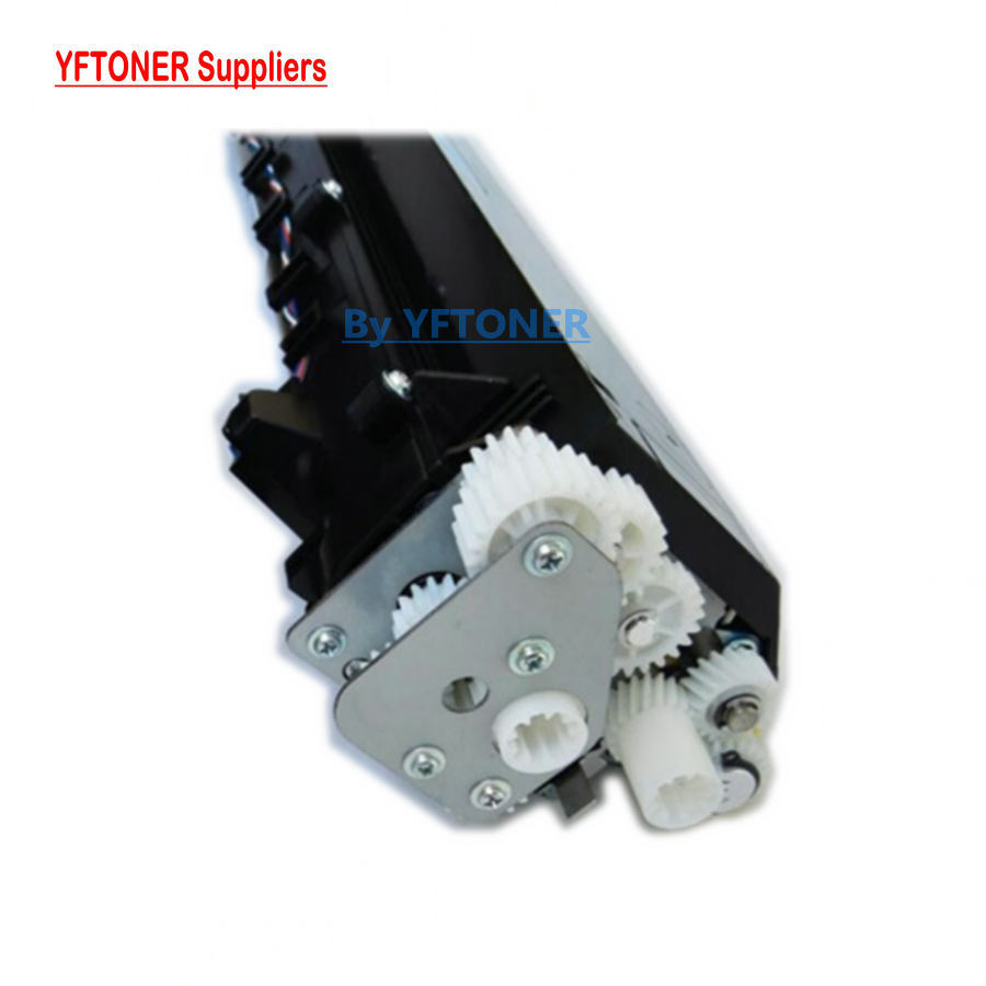 YFTONER Copier Parts for Konica Minolta bizhub C6000 C7000 imaging developing unit