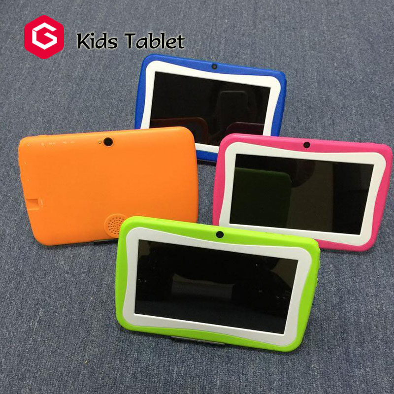 Kid-Tablet-8.jpg