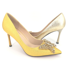 2c447b5c24a6f Aktion Schmetterling High Heels, Einkauf Schmetterling High Heels ...