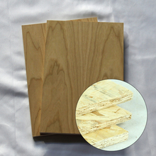 cheap sterling exterior osb particle board