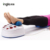 Mini Smart Swing Exerciser Chi Machine Electric Professional Foot Massager