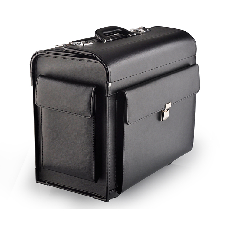 File Folder Loyal Quality Wool Felt File Bags Waterproof With Zipper A4 Size Document Bag Portfolio Folder File Organizer For Office School