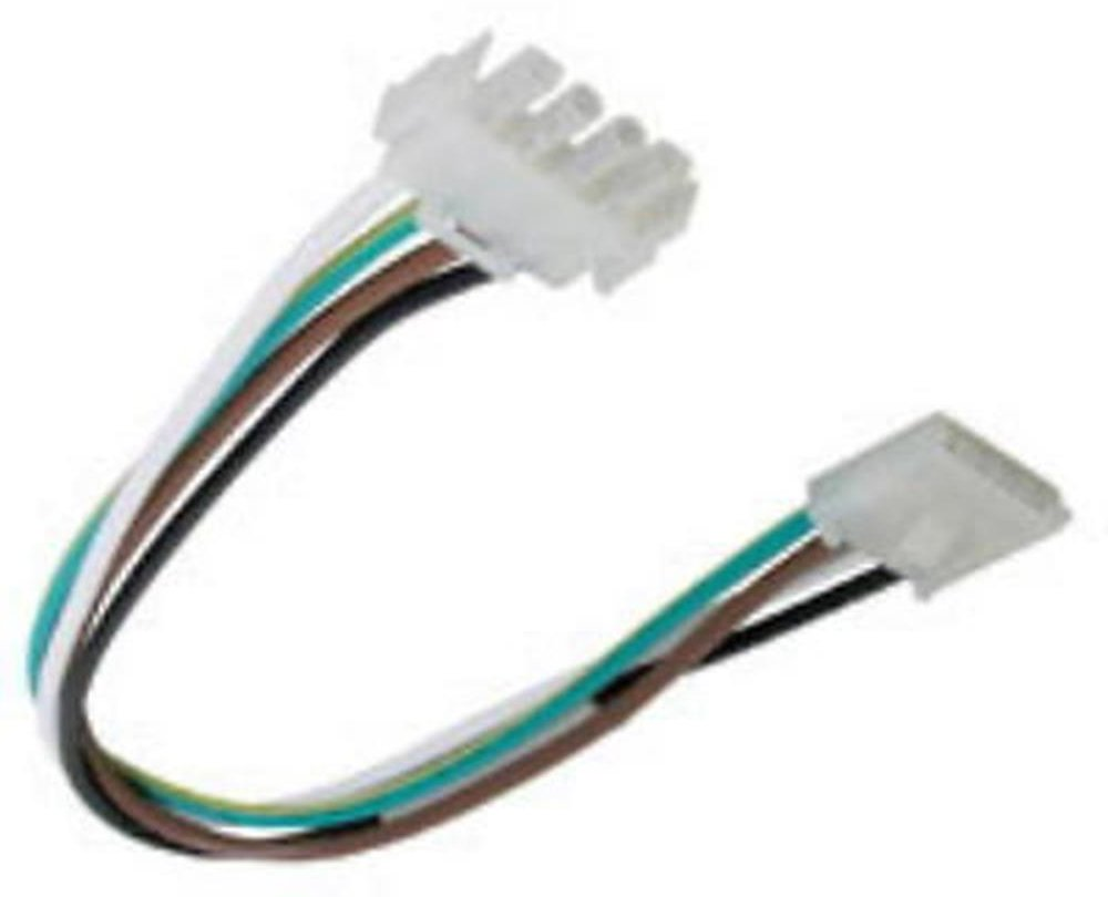 Cheap Ap Wire Photo Find Deals On Line At Alibabacom Ice Maker Wiring Harness Get Quotations Refrigerators Freezers Parts Refrigerator Icemaker Cord For Whirlpool Wpd7813010 Ap6014598