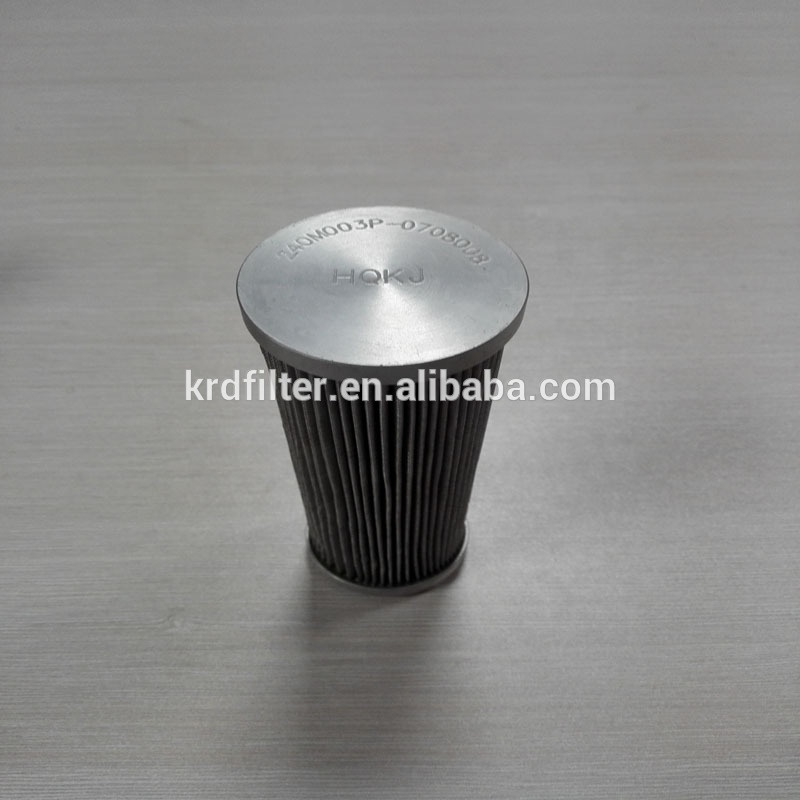 KRD Wholesale Oil Filter 01.E900.10VG.30.E.<strong>V</strong> Lube Filter Manufacturer With Lower Price