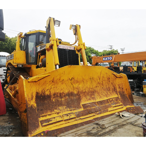 China cat used dozers wholesale 🇨🇳 - Alibaba