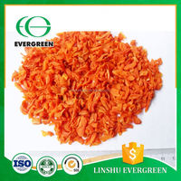 Buy AD Dry carrot Dehydrated carrot flakes in China on Alibaba.com