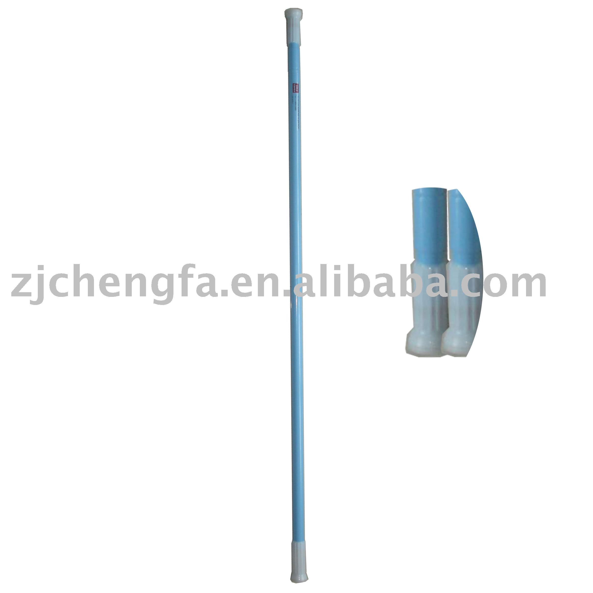 Spring Tension Rod, Spring Tension Rod Suppliers and Manufacturers ...