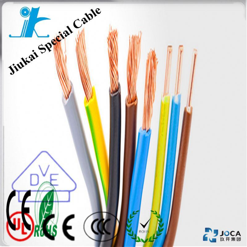 Lovely Shield Drain Wire Images - Electrical Circuit Diagram Ideas ...