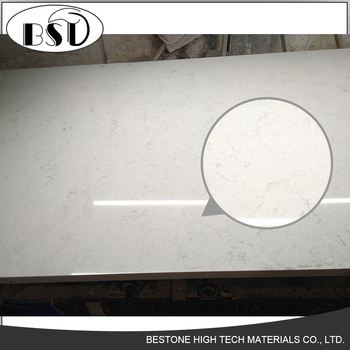 Artificial Quartz Stone Counter Top Wide Range of Collections