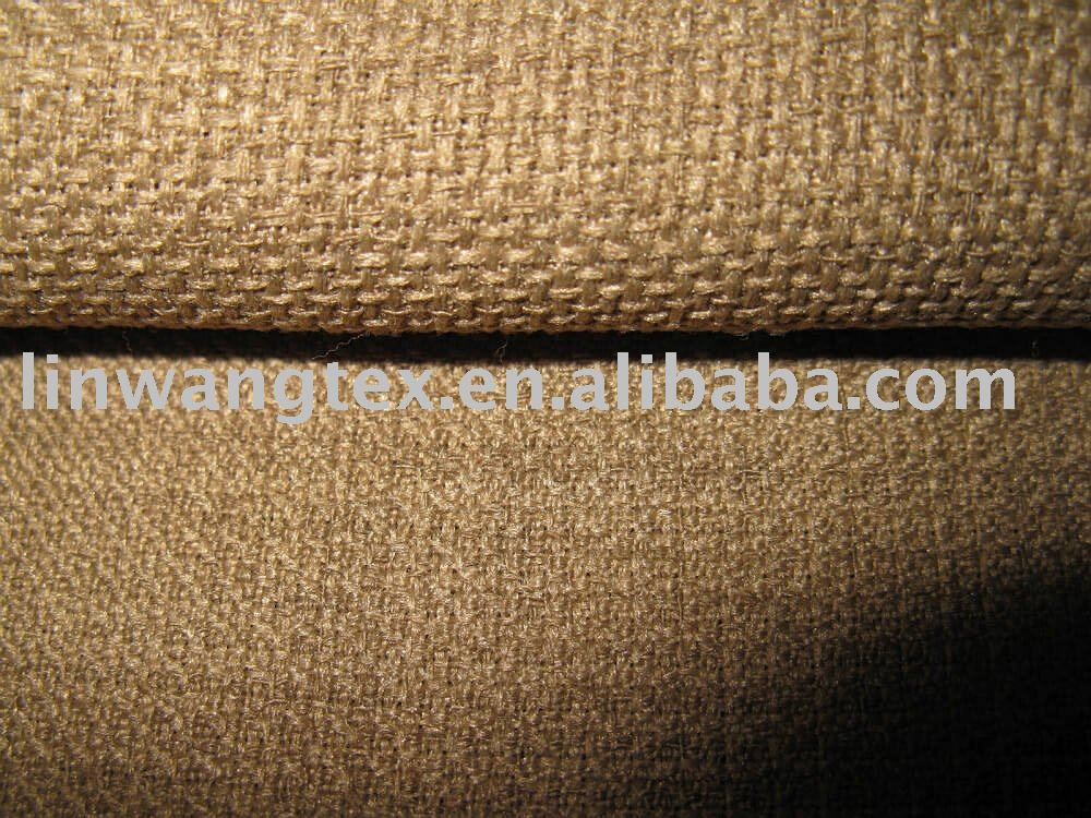 Sofa Cloth Cover Luxury Cotton Fabric Sectional