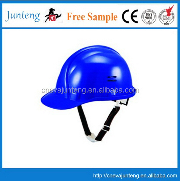 Firefighting Emergency Rescue fire safety helmets