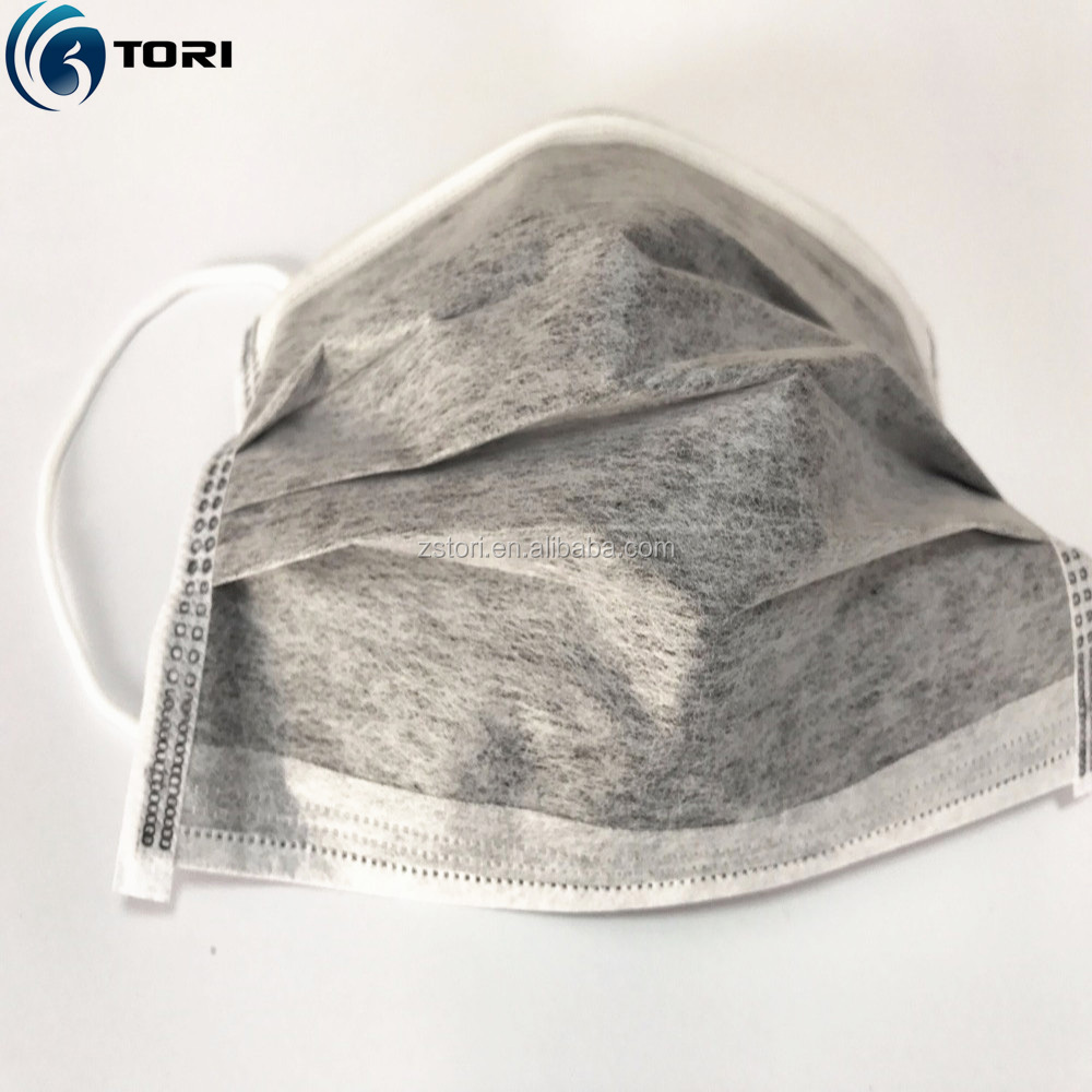 4ply surgical mask