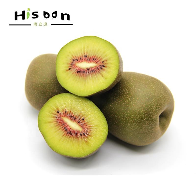 Factory Direct Sales 100% Fresh Kiwi Fruit - Buy Fresh Fruits For Sale,100%  Fresh Fruits,Bulk Fresh Fruit Product on Alibaba com