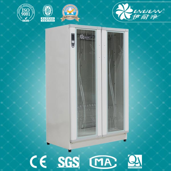 Best selling cloth UV sterilizer for sale