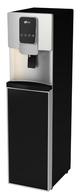 Hot Amp Cold Water Dispenser Fw560 Buy Water Dispenser Hot And Cold Water Dispenser
