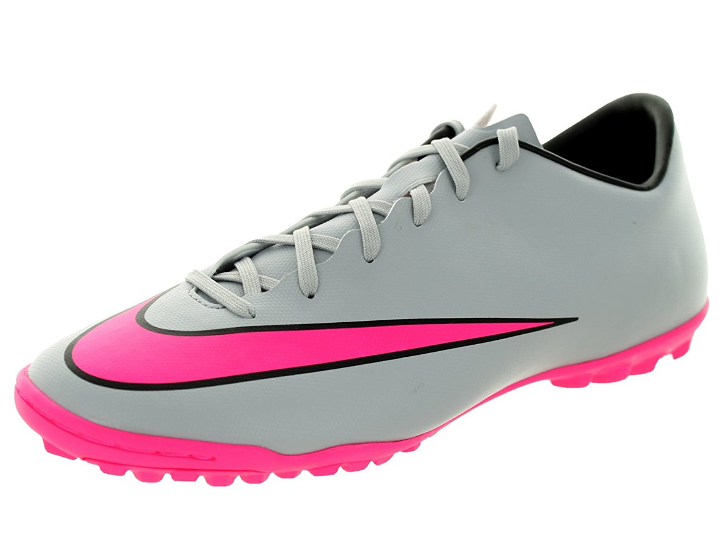 634d46a4648 Get Quotations · Nike Mercurial Victory V TF Mens Soccer Shoe