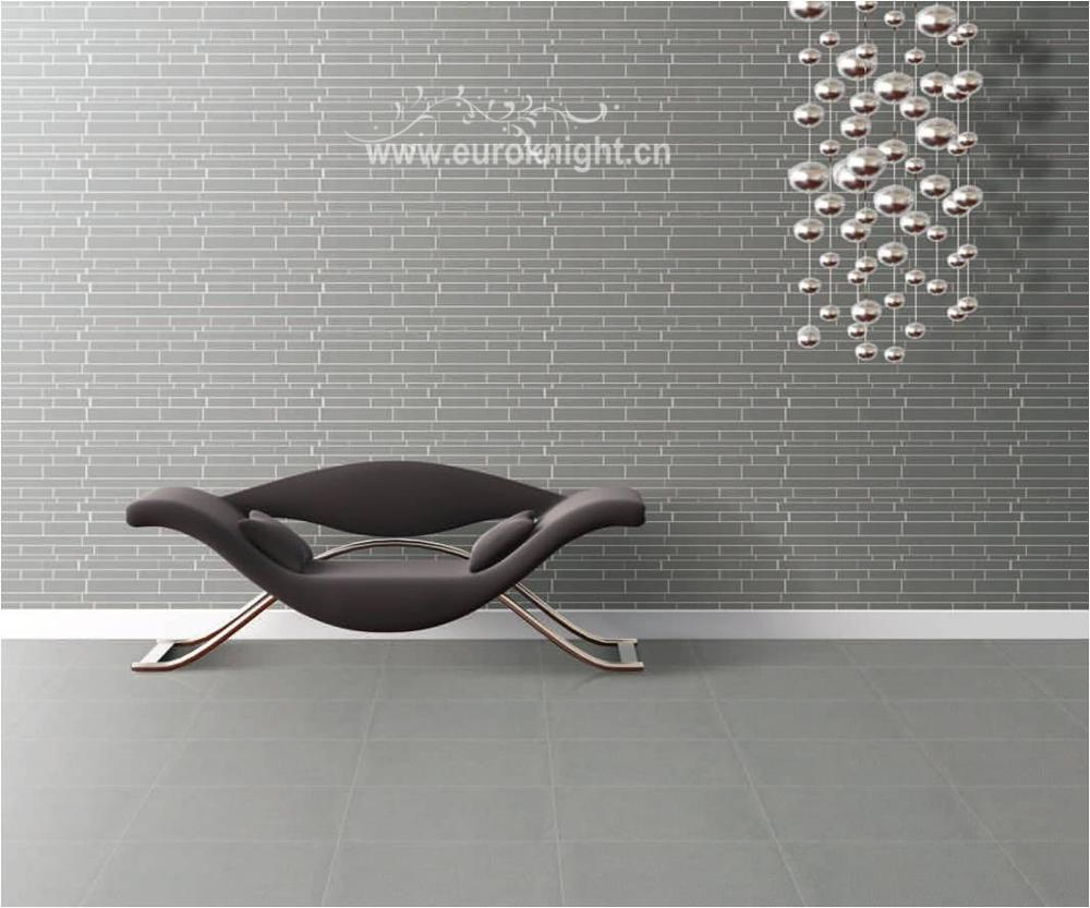 Ceramic tile rose color wholesale ceramic suppliers alibaba dailygadgetfo Image collections
