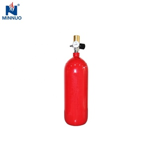Bulk nitrous oxide 2l 4l 5l cylinders bottles food grade for Netherlands Australia Europe