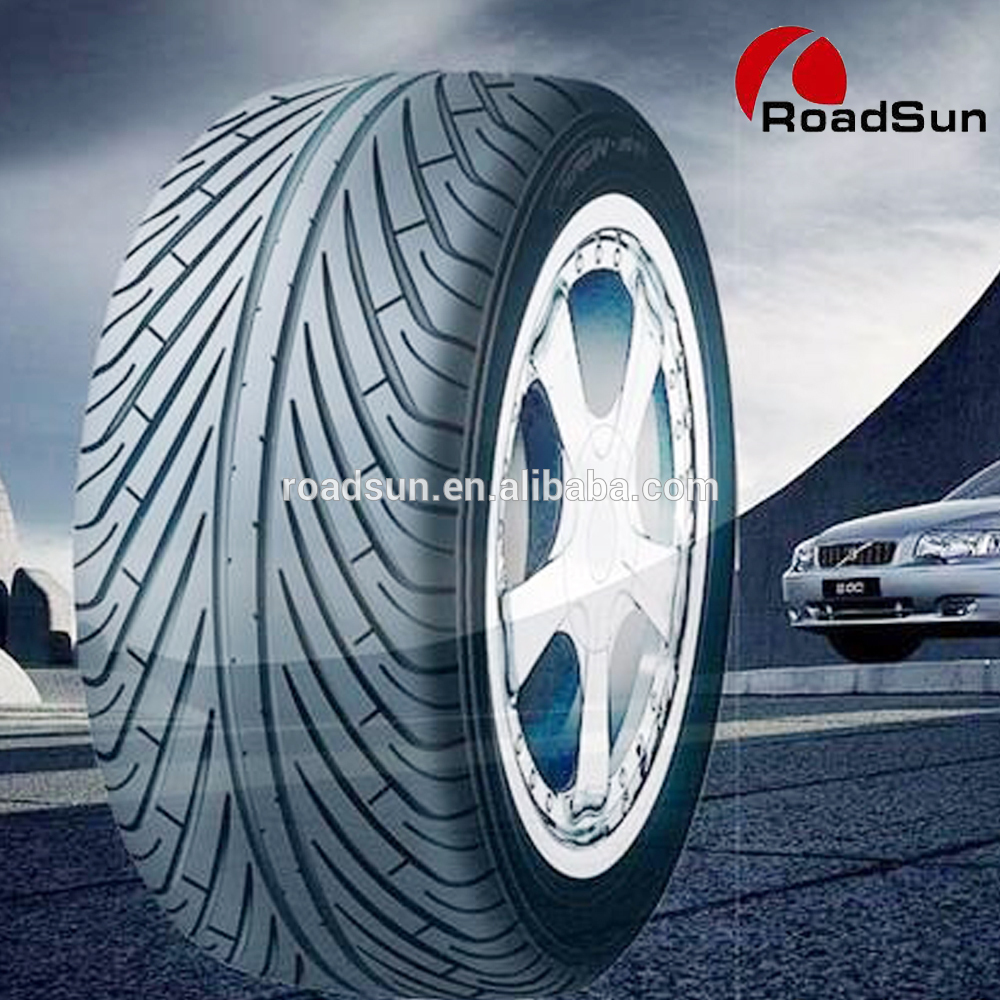 cf3bc3fb57 China Winter Tire Pcr Tire Car Tyre 195 65 15