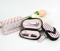 Bridal Shower Favors Cute Flip Flops Manicure Set