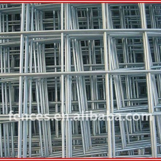 reinforcing wire mesh concrete-Source quality reinforcing wire mesh ...