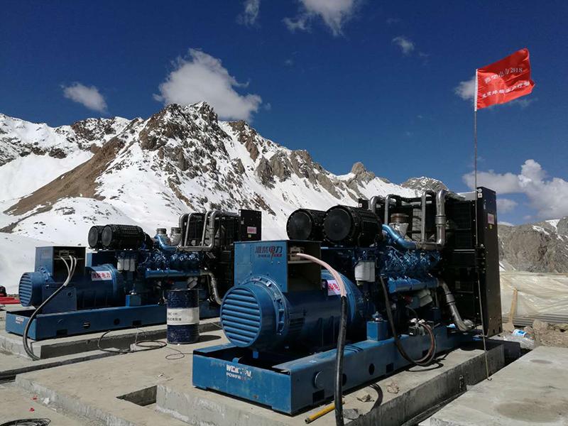 Weichai Diesel Generator 3.jpg