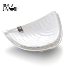 Triangle Plastic Plates Triangle Plastic Plates Suppliers and Manufacturers at Alibaba.com  sc 1 st  Alibaba & Triangle Plastic Plates Triangle Plastic Plates Suppliers and ...