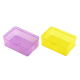 Wholesale Price Color Plastic Storage Box With Good Quality