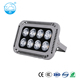 Waterproof Aluminium 400W 130Lm/W High Lumen Fixtures Slim Ip65 SMD Housing Dimmable Outdoor 400 Watt Led Flood Light