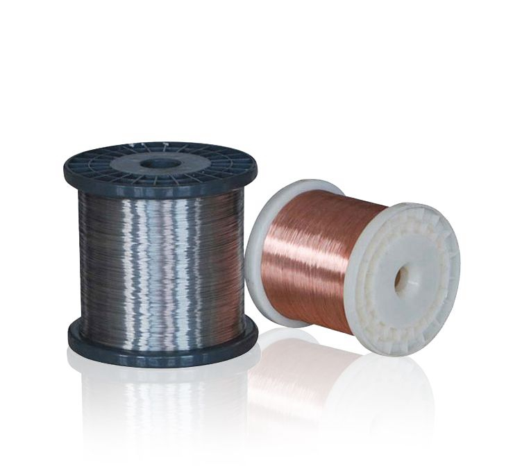 Top quality Cooper CuNi1 Resistance Heating Wire Stranded Wire