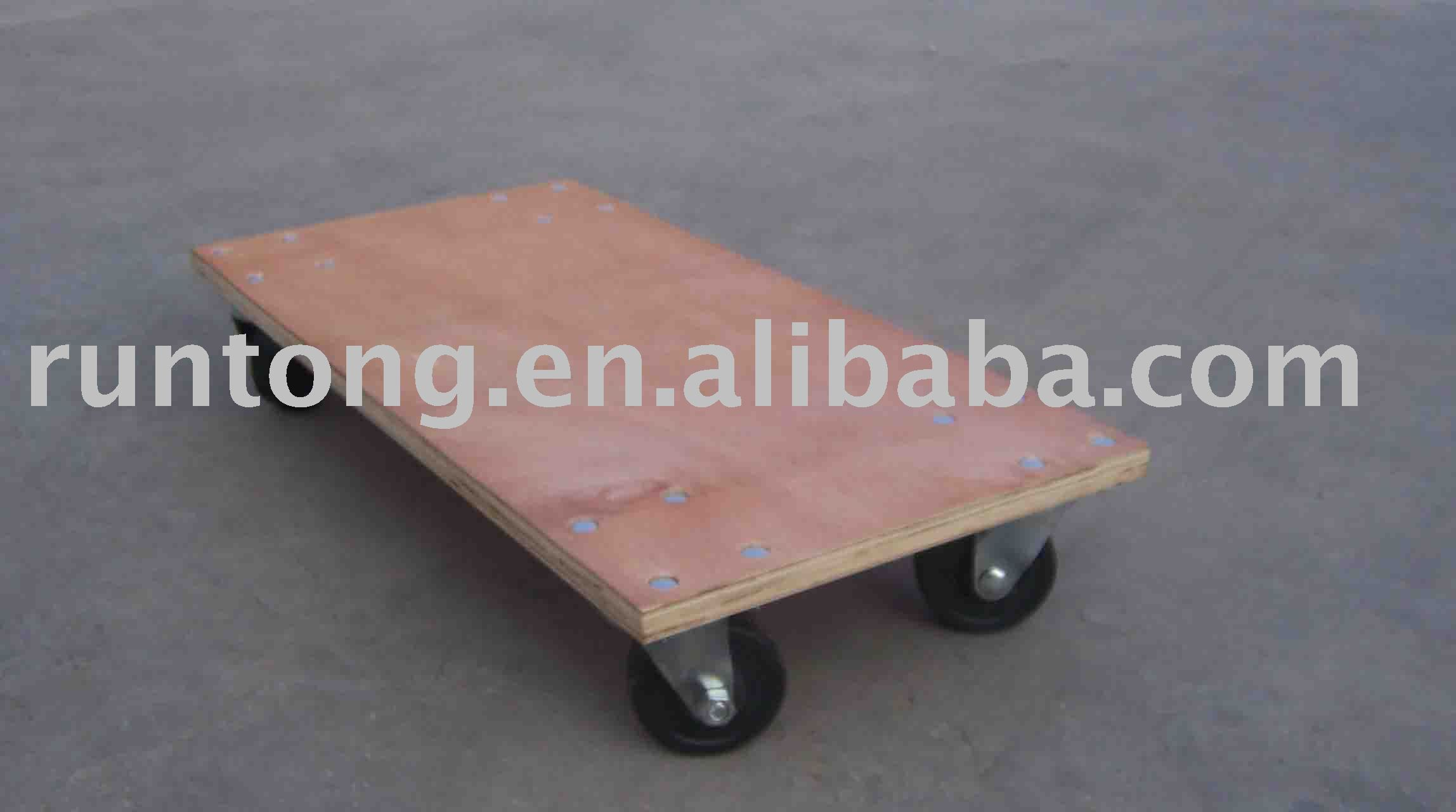 Moving Dolly Moving Dolly Suppliers and Manufacturers at Alibaba