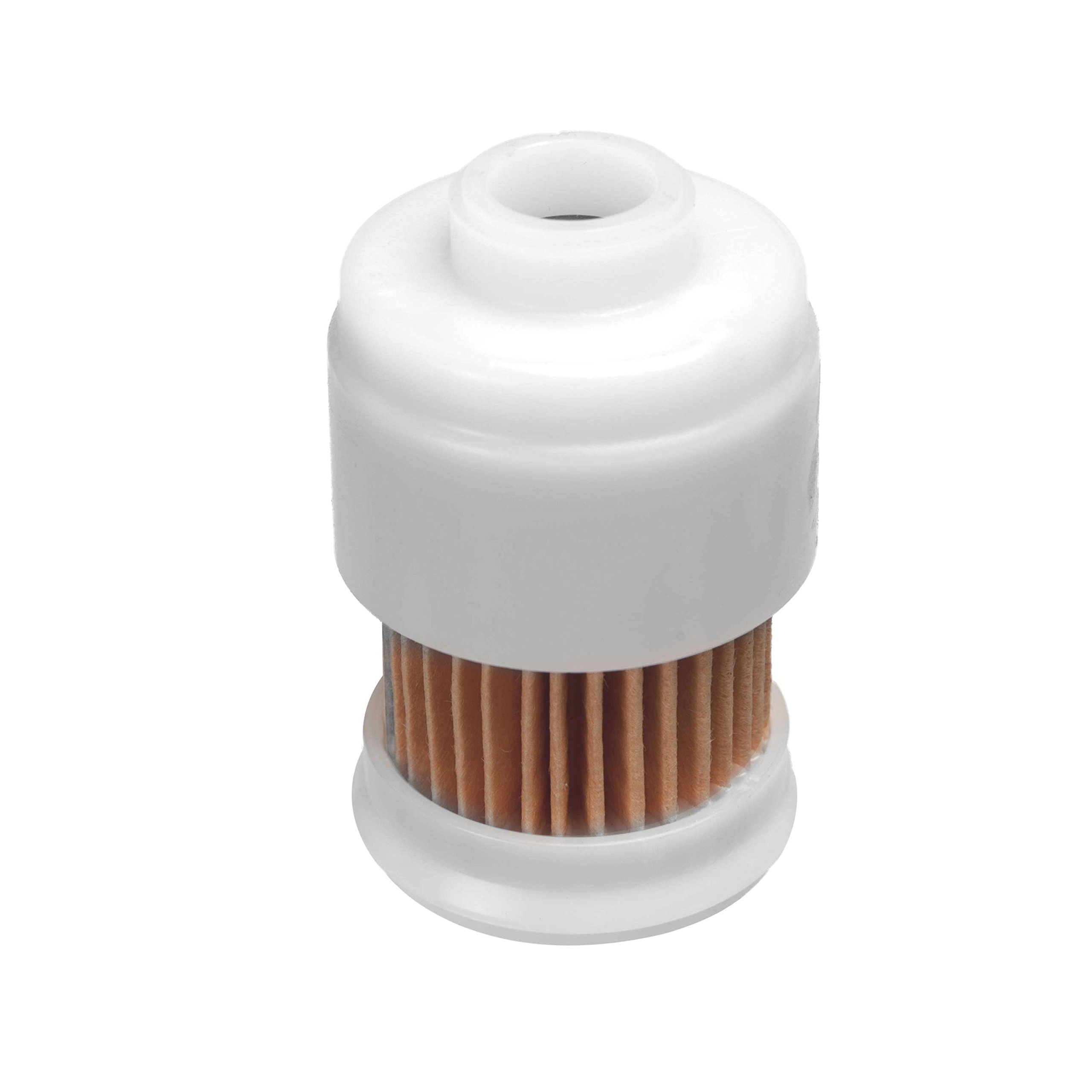 Sierra 18-79980 Yamaha Fuel Filter - Replaces 68F-24563-00