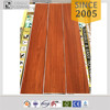 /product-detail/high-quality-lvt-basketball-flooring-handscraped-surface-vinyl-60468926923.html