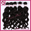 /product-detail/hot-sale-factory-price-pure-indian-30-inch-remy-natural-color-loose-curl-human-hair-60320326474.html