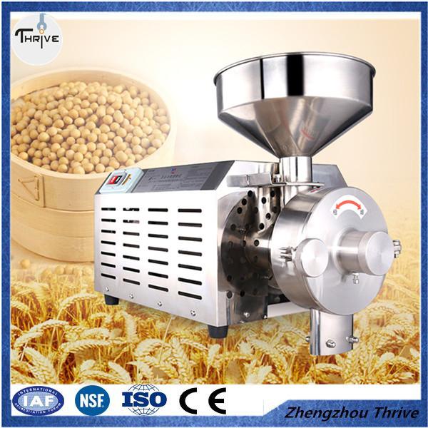 High Protein Food Grade Vital Wheat Gluten Free Flour Machinery,Healthy  Green Powder Maker,Powder Mill - Buy High Protein Wheat Gluten Free Flour