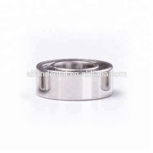 Aifan 2018 New Imported dental handpiece bearing for n sk